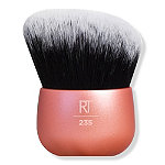 Real Techniques Angled Kabuki Brush
