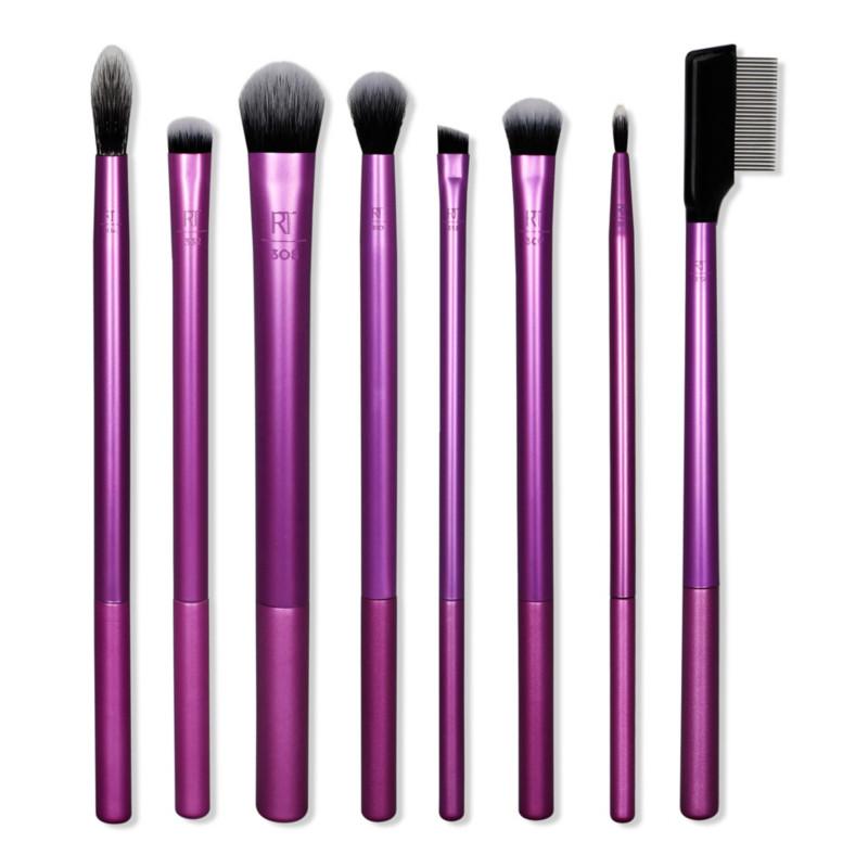 Ulta 21 Days Of Beauty: Get 50% Off It Cosmetics, Elemis