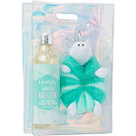 ULTA Unicorn Shower Gift Set
