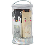 ULTA Critter Bag Gift Set