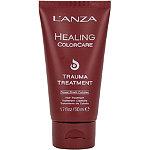 L'anza Travel Size Healing ColorCare Trauma Treatment