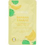 ULTA Banana Natural Fiber Sheet Mask