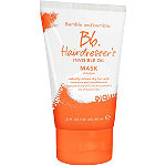 Bumble and bumble Travel Size Bb. Hairdresser's Invisible Oil Mask