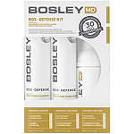 Bosley BosDefense Color Safe 30 Day Kit