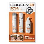 Bosley BosRevive Color Safe 30 Day Kit