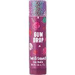 Sweet & Shimmer Gumdrop Lip Balm