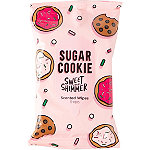 Sweet & Shimmer Sugar Cookie Scented Wipes