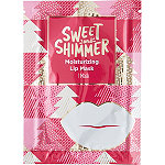 Sweet & Shimmer Moisturizing Lip Mask