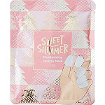 Sweet & Shimmer Moisturizing Cuticle Mask
