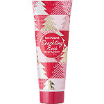 Sweet & Shimmer Sparkling Rose Body Lotion