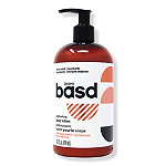 basd Citrus Grapefruit Body Lotion