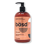 basd Refreshing Citrus Grapefruit Body Wash