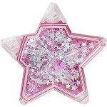 Sweet & Shimmer Star Lip Balm