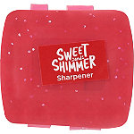 Sweet & Shimmer Eye Liner Sharpener