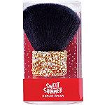 Sweet & Shimmer Kabuki Brush