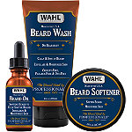 Wahl Beard Combo Kit