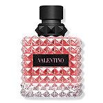Valentino Donna Born In Roma Eau de Parfum