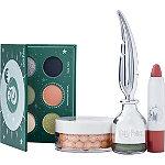 ULTA Harry Potter X Ulta Beauty Slytherin Cosmetic Kit