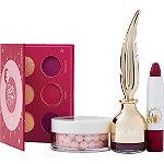 ULTA Harry Potter X Ulta Beauty Gryffindor Cosmetic Kit