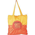 Formula 10.0.6 Free Convertible Tote Bag with $20 brand purchase