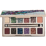 Urban Decay Cosmetics Stoned Vibes Eyeshadow Palette