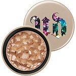 Urban Decay Cosmetics Stoned Vibes Highlighter