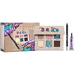 Urban Decay Cosmetics Stoned Vibes Major Gems Gift Set