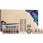 Urban Decay Cosmetics Stoned Vibes Vault Gift Set
