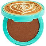 I Heart Revolution Tasty Coffee Bronzer