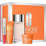 Clinique Perfectly Happy Set