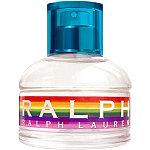 Ralph Lauren Ralph Eau de Toilette PRIDE Edition