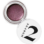 Morphe Morphe 2 Jelly Eye Shimmer