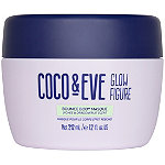 Coco & Eve Glow Figure Bounce Body Masque