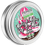 Hempz Minty & Mellow Pep-O-Mint 15mg CBD Herbal Lip Balm