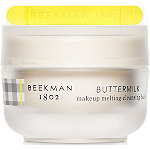 Beekman 1802 Buttermilk Makeup Melting Cleansing Balm