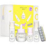 Beekman 1802 Milk Probiotic Skincare Starter Kit