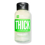 Duke Cannon Supply Co THICK Productivity High-Viscosity Body Wash