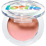 Lottie London Ombre Blush