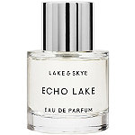 Lake & Skye Echo Lake Eau De Parfum
