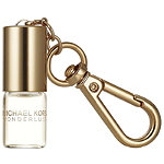 Michael Kors Free Wonderlust Rollerball Keychain with $130 brand purchase
