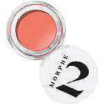 Morphe Morphe 2 Wondertint Cheek & Lip Mousse