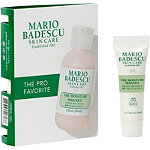 Mario Badescu Free Moisture Magnet with $35 brand purchase