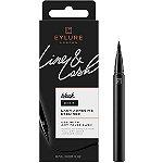 Eylure Line & Lash Adhesive Eyeliner