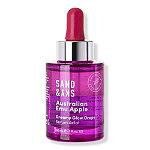 SAND & SKY Australian Emu Apple - Dreamy Glow Drops