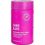 SAND & SKY Australian Emu Apple - Enzyme Powder Polish