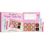 Too Faced Sugar Plum Fun Makeup Set