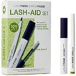 LashFood Lash-Aid Set