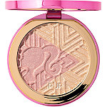 PÜR PÜR X Barbie Confident Glow Signature Illuminating Highlighter Duo