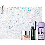 Clinique Eye Favorites Set