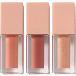 KKW BEAUTY 3 Pc Mini Gloss Set